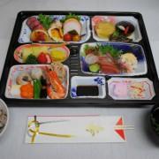 H28.1.1 おせち料理①