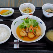 H28.2.5 夕食①